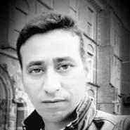 tahaa453677's profile photo