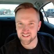 davidelancer's profile photo