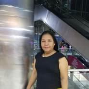 anap705541's profile photo