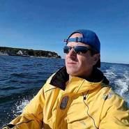 william30ph's profile photo