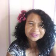 marileneb667493's profile photo