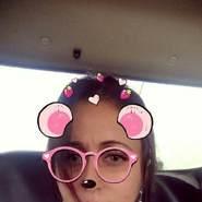 salmas413083's profile photo