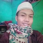 user_qkef65382's profile photo