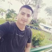 josuel474864's profile photo