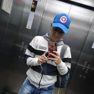 jonathang989254's profile photo