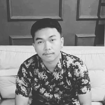 riadi123_Jawa Timur_Bekar_Erkek