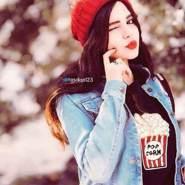 roaaa11's profile photo