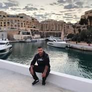 ibrahemabuhamad's profile photo