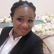 nakayanjaj's profile photo