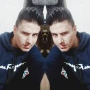 mohsena607041's profile photo