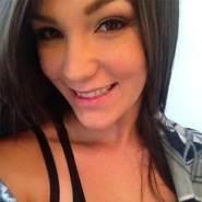 jennifers0's profile photo