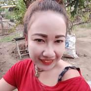 pakenees's profile photo