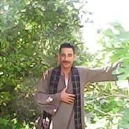 lhgm540's profile photo