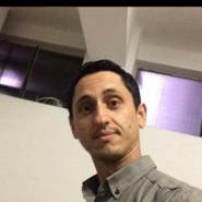rafaelm51794's profile photo