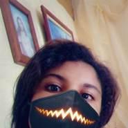 mireyar650293's profile photo