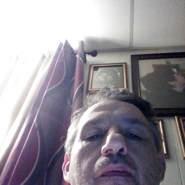 coleclosser7's profile photo