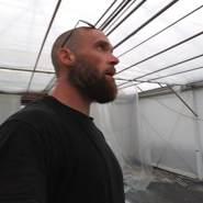 mikes12780's profile photo