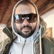 kostaspafik's profile photo
