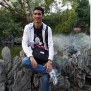 tahirkhan68's profile photo