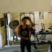 francisco695163's profile photo