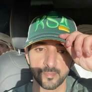 princef322098's profile photo