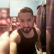 darioj972371's profile photo