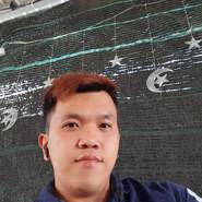 NHATTRAN1991's profile photo