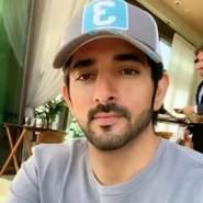 sheikhbinmohammedh's profile photo
