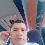 davidcampoverde4's profile photo