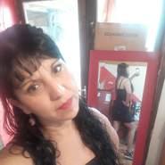 veronicac644496's profile photo