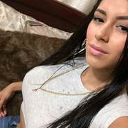 pamela784081's profile photo