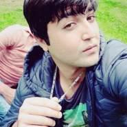 ahmadk174657's profile photo