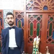 mezianeh764165's profile photo
