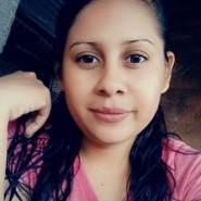 veronicar439403's profile photo