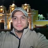 carlosg294492's profile photo