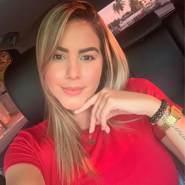 vivian25943's profile photo