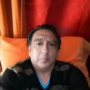 williamsw872888's profile photo