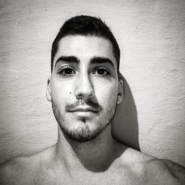 sebastiantolosa96's profile photo