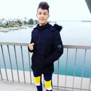 asmz214's profile photo