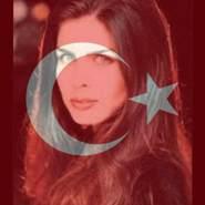 havvak943130's profile photo