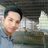 JHin14's profile photo