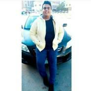 mahmoudt970679's profile photo