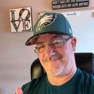 markherry890's profile photo