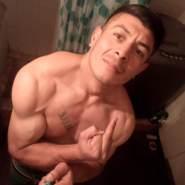 yampiz204186's profile photo
