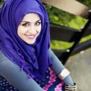 rabiar228715's profile photo