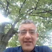 toufikt714246's profile photo