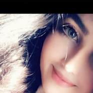 user_id68043's profile photo
