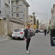aarkyo291566's profile photo