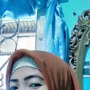 fitrih69's profile photo