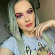 lusia376577's profile photo